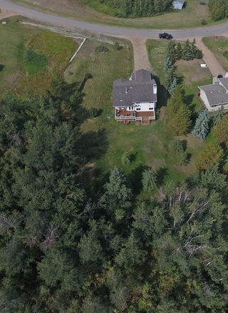 Photo 38: 56019 Rg Rd 230: Rural Sturgeon County House for sale : MLS®# E4186894