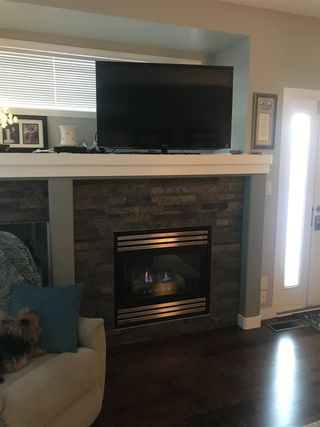 Photo 11: 142 460 CRANBERRY Way: Sherwood Park Carriage for sale : MLS®# E4187310