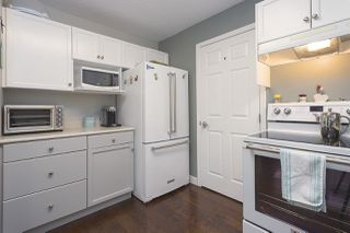Photo 13: 142 460 CRANBERRY Way: Sherwood Park Carriage for sale : MLS®# E4187310