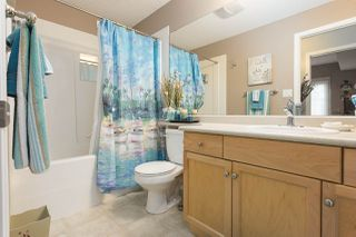 Photo 18: 142 460 CRANBERRY Way: Sherwood Park Carriage for sale : MLS®# E4187310