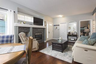 Photo 10: 142 460 CRANBERRY Way: Sherwood Park Carriage for sale : MLS®# E4187310