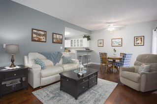 Photo 7: 142 460 CRANBERRY Way: Sherwood Park Carriage for sale : MLS®# E4187310