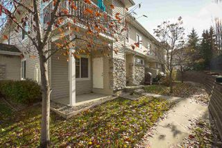 Photo 4: 142 460 CRANBERRY Way: Sherwood Park Carriage for sale : MLS®# E4187310