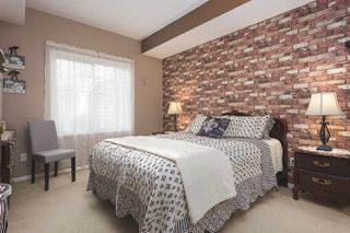 Photo 15: 142 460 CRANBERRY Way: Sherwood Park Carriage for sale : MLS®# E4187310