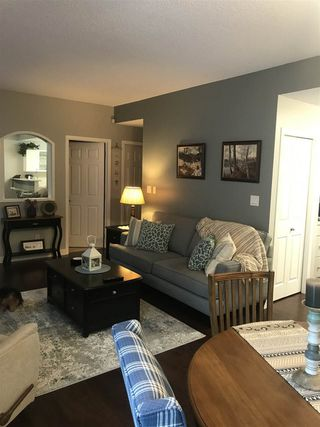 Photo 9: 142 460 CRANBERRY Way: Sherwood Park Carriage for sale : MLS®# E4187310