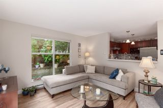 "Photo 7: 4 3170 W 4TH Avenue in Vancouver: Kitsilano Condo for sale in ""AVANTI"" (Vancouver West)  : MLS®# R2437235"