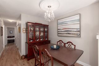"Photo 5: 4 3170 W 4TH Avenue in Vancouver: Kitsilano Condo for sale in ""AVANTI"" (Vancouver West)  : MLS®# R2437235"