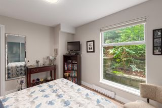"Photo 12: 4 3170 W 4TH Avenue in Vancouver: Kitsilano Condo for sale in ""AVANTI"" (Vancouver West)  : MLS®# R2437235"