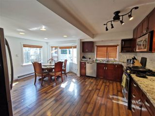 """Photo 5: 1148 MAPLEWOOD Crescent in North Vancouver: Norgate House for sale in """"NORGATE"""" : MLS®# R2439525"""
