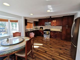"""Photo 6: 1148 MAPLEWOOD Crescent in North Vancouver: Norgate House for sale in """"NORGATE"""" : MLS®# R2439525"""