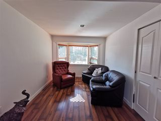 """Photo 9: 1148 MAPLEWOOD Crescent in North Vancouver: Norgate House for sale in """"NORGATE"""" : MLS®# R2439525"""