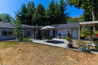 """Photo 13: 1148 MAPLEWOOD Crescent in North Vancouver: Norgate House for sale in """"NORGATE"""" : MLS®# R2439525"""