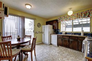 Photo 11: 283 QUEENSLAND Circle SE in Calgary: Queensland Detached for sale : MLS®# C4290754