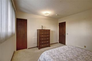 Photo 20: 283 QUEENSLAND Circle SE in Calgary: Queensland Detached for sale : MLS®# C4290754