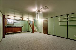 Photo 25: 283 QUEENSLAND Circle SE in Calgary: Queensland Detached for sale : MLS®# C4290754