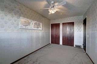 Photo 22: 283 QUEENSLAND Circle SE in Calgary: Queensland Detached for sale : MLS®# C4290754