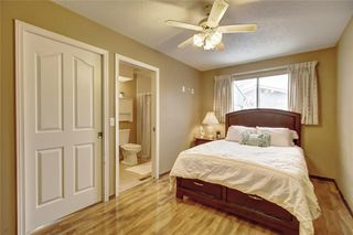 Photo 15: 283 QUEENSLAND Circle SE in Calgary: Queensland Detached for sale : MLS®# C4290754