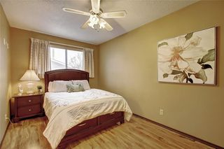 Photo 14: 283 QUEENSLAND Circle SE in Calgary: Queensland Detached for sale : MLS®# C4290754