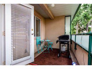 Photo 19: 205 2958 TRETHEWEY STREET in Abbotsford: Abbotsford West Condo for sale : MLS®# R2420235