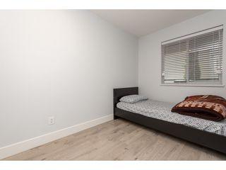Photo 14: 205 2958 TRETHEWEY STREET in Abbotsford: Abbotsford West Condo for sale : MLS®# R2420235