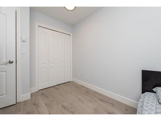 Photo 15: 205 2958 TRETHEWEY STREET in Abbotsford: Abbotsford West Condo for sale : MLS®# R2420235