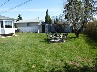Photo 32: 13528 104 Street in Edmonton: Zone 01 House for sale : MLS®# E4197313