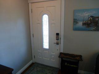 Photo 3: 13528 104 Street in Edmonton: Zone 01 House for sale : MLS®# E4197313