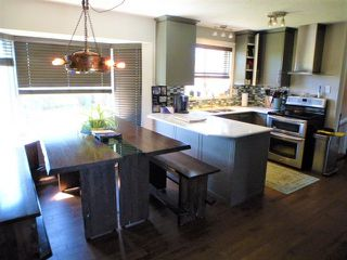 Photo 8: 13528 104 Street in Edmonton: Zone 01 House for sale : MLS®# E4197313