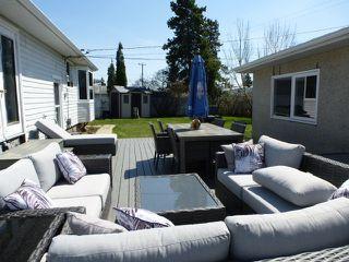 Photo 30: 13528 104 Street in Edmonton: Zone 01 House for sale : MLS®# E4197313