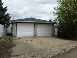Photo 36: 13528 104 Street in Edmonton: Zone 01 House for sale : MLS®# E4197313