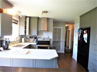 Photo 9: 13528 104 Street in Edmonton: Zone 01 House for sale : MLS®# E4197313