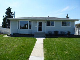 Photo 1: 13528 104 Street in Edmonton: Zone 01 House for sale : MLS®# E4197313
