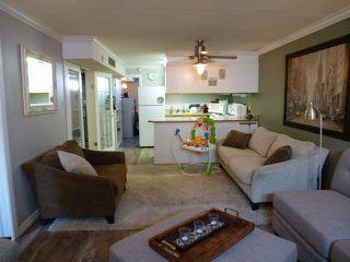 Photo 22: 13528 104 Street in Edmonton: Zone 01 House for sale : MLS®# E4197313