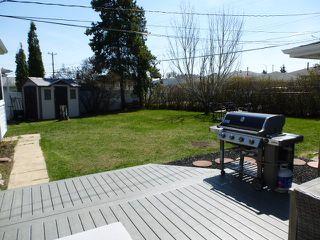 Photo 31: 13528 104 Street in Edmonton: Zone 01 House for sale : MLS®# E4197313