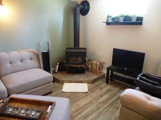 Photo 18: 13528 104 Street in Edmonton: Zone 01 House for sale : MLS®# E4197313