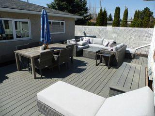 Photo 29: 13528 104 Street in Edmonton: Zone 01 House for sale : MLS®# E4197313