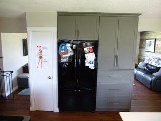 Photo 10: 13528 104 Street in Edmonton: Zone 01 House for sale : MLS®# E4197313