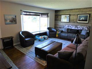 Photo 5: 13528 104 Street in Edmonton: Zone 01 House for sale : MLS®# E4197313