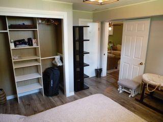 Photo 21: 13528 104 Street in Edmonton: Zone 01 House for sale : MLS®# E4197313