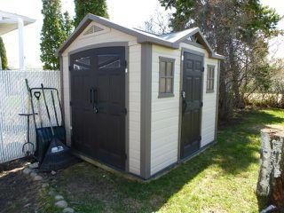 Photo 35: 13528 104 Street in Edmonton: Zone 01 House for sale : MLS®# E4197313