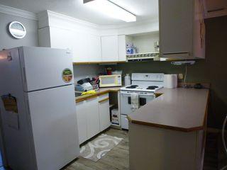 Photo 25: 13528 104 Street in Edmonton: Zone 01 House for sale : MLS®# E4197313