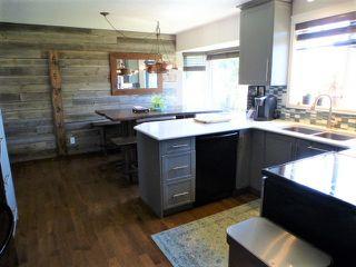 Photo 12: 13528 104 Street in Edmonton: Zone 01 House for sale : MLS®# E4197313