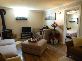 Photo 19: 13528 104 Street in Edmonton: Zone 01 House for sale : MLS®# E4197313