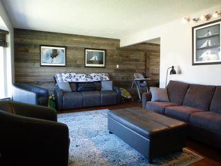 Photo 4: 13528 104 Street in Edmonton: Zone 01 House for sale : MLS®# E4197313