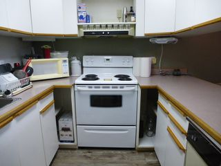 Photo 26: 13528 104 Street in Edmonton: Zone 01 House for sale : MLS®# E4197313