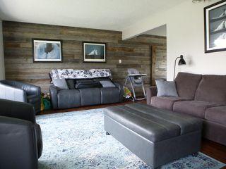Photo 6: 13528 104 Street in Edmonton: Zone 01 House for sale : MLS®# E4197313