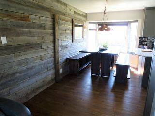 Photo 7: 13528 104 Street in Edmonton: Zone 01 House for sale : MLS®# E4197313
