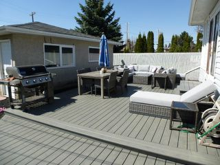 Photo 28: 13528 104 Street in Edmonton: Zone 01 House for sale : MLS®# E4197313