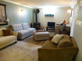 Photo 17: 13528 104 Street in Edmonton: Zone 01 House for sale : MLS®# E4197313