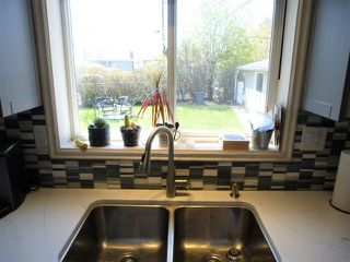 Photo 11: 13528 104 Street in Edmonton: Zone 01 House for sale : MLS®# E4197313